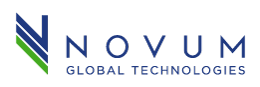 Novum Global Technologies Logo