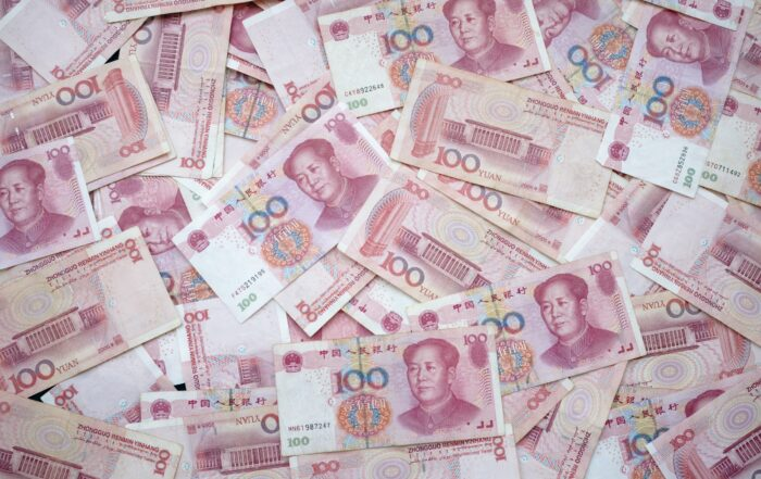 The Digital Yuan — Global Unifier or Financial Weapon of Ideology?